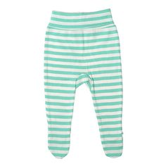 See all the products in 2016 edition of the maternity package. Maternity, Pajama Pants, Pajamas, Sweatpants, Leggings, Kid Stuff, Fashion, Pjs, Moda