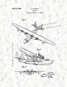 Temperate Rare Old Folk Art Biplane Copper Weathervane Antiques Weathervanes & Lightning Rods