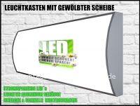 Magazine Rack, Berlin, Led, Storage, Home Decor, Light Fixtures, Purse Storage, Decoration Home, Room Decor