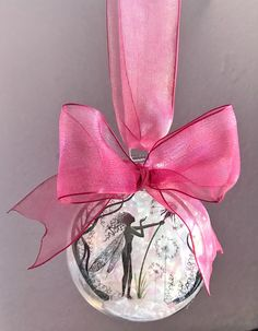 Christmas Baubles, Christmas Crafts, Christmas Decorations, Xmas, Christmas Tree, Lavinia Stamps, Fairy Crafts, Candy Wrappers, Bricks