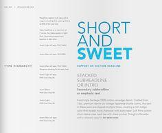 Guiding corporate aesthetics for Gap Inc. Company Portfolio, Change Management, Corporate Branding, Gap, Aesthetics, Typography, Messages, Marketing, Letterpress