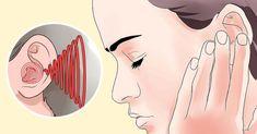 """¿Alguna vez ha estado sentado solo en una habitación tranquila y ha notado un leve zumbido en sus oídos? Bueno, para algunas personas, ese sonido no es tan débil. De hecho, para algunas personas este """"sonido"""" puede ser más bien un ruido muy molesto. Muchos de los que sufren de tinnitus a menudo recurren a soluciones de venta libre para su problema, sin embargo, por lo general no son muy eficaces y causan una variedad de efectos secundarios desagradables que podrían empeorar el biene..."""
