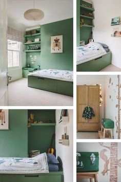 Room To Bloom :: Babyccino Kids Boutiques
