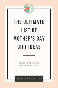 Looking for that perfect Mother's day gift idea? Before you buy a last minute gift, here's a secret: what moms want most is to feel appreciated and loved. Mother Day Gifts, Gifts For Mom, Old Fashioned Love, Feeling Appreciated, Emotionally Exhausted, Supermom, Perfect Mother's Day Gift, Best Mother, Feeling Loved
