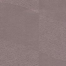 Wallcoverings | P1729 Smokey Grey Armor 54 inch wide Type 2 Commercial Vinyl Wallcovering