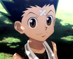 Happy Birthday to my dearest son, Killua Zoldyck! Hunter X Hunter, Hunter Anime, Gon Killua, Hisoka, All Anime, Anime Guys, Anime Stuff, Manga, Otaku