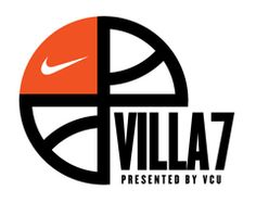 2014 sec women s basketball tournament logo women s sports logos rh pinterest com nike basketball logo vector nike basketball logo designs