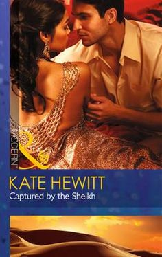 Buy Captured by the Sheikh (Mills & Boon Modern) (Rivals to the Crown of Kadar, Book by Kate Hewitt and Read this Book on Kobo's Free Apps. Discover Kobo's Vast Collection of Ebooks and Audiobooks Today - Over 4 Million Titles! The Crown, This Book, Bride, Bookstores, Sands, Free Apps, Audiobooks, Marriage, Queen