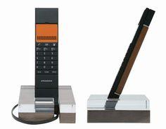 amadana电话机 · [ i D 公 社 ]