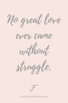 Infertility Quote - IVF Quotes - Trying to Conceive- Pregnancy Quotes - Quotes About Love - Motherhood - New Mom baby breastfeeding baby infants baby quotes baby tips baby toddlers New Mom Quotes, Smile Quotes, Quotes To Live By, Love Quotes, Inspirational Quotes, Quotes Quotes, Motivational Quotes, Infertility Quotes, Pcos Infertility