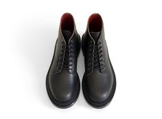Men Dress, Dress Shoes, Lace Up Boots, Combat Boots, Oxford Shoes, Fashion, Lace Up Ankle Boots, Moda, Fashion Styles