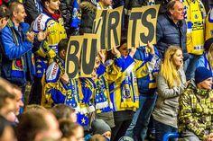 #Bukarts #zlín #ševci