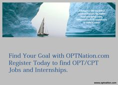 #OPT #Jobs in #Seattle