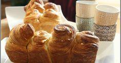 Le blog d'une bande de gourmets qui aiment bluffer et faire gourmand mais rapidement et facilement !