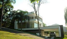 Casa AM