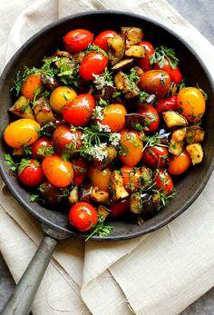 Baklazan i pomidory L_02