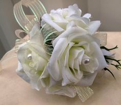 1000+ images about Wedding Ideas on Pinterest   Receptions ...