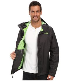 Helly Hansen Royan Coat Black Zappos Com Free Shipping