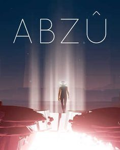 This is one of the most beautiful games i have ever seen.  I watched Jack play it and Wow what a gorgeous game!    .Abzu Download Free Torrent & Crack
