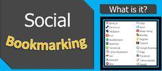 The 10 Best Social Bookmarking Sites for Content Marketing, Online Marketing, Social Media Marketing, Digital Marketing, Reputation Management, Management Company, Bookmarking Sites, Seo Tips, Seo Services