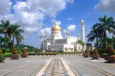 Brunei | Brunei