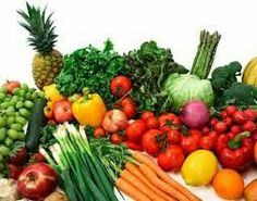 Beautifully Me Undefined: Wellness Wednesday- The Benefits Of Eating Fruits ...