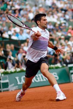 Tennis World, Match Point, French Open, Tennis Stars, Super Sport, Tennis Racket, Warriors, Sports, Human Body