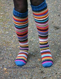 Wool Socks, Knitting Socks, Sexy Socks, Knee Socks, Leg Warmers, Mittens, Knit Crochet, Women Accessories, Underwear