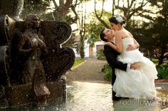 Antigua Guatemala wedding photographer www.photowalsh.com
