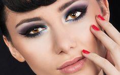 Violet – Makeup Geek