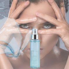 THERME THALASSO MINERALIZUJĄCY OLEJEK W SPRAYU  Morze jest niczym luksusowy gabinet kosmetyczny pełen różnorodnych składników, które służą kobiecej urodzie, przywracając jej świeżość i blask.  Odżywczy, energetyzujący olejek do ciała w sprayu od Therme. Oczyść swoje ciało podczas kąpieli lub prysznica za pomocą cudownego żelu pod prysznic lub peelingu Therme, a po oczyszczeniu użyj jedwabistego, super świeżego olejku do ciała, aby intensywnie wzbogacić skórę.  Nawilża i wnika głęboko dbając o sk Tsunami, Lipstick, Beauty, Lipsticks, Tsunami Waves, Beauty Illustration