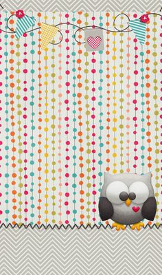 Dazzle my Droid: FREEBIE♡ Simple Love wallpaper collection Cute Owls Wallpaper, S8 Wallpaper, Matching Wallpaper, Flower Phone Wallpaper, Homescreen Wallpaper, Hello Kitty Wallpaper, Cute Wallpaper Backgrounds, Cellphone Wallpaper, Cute Wallpapers