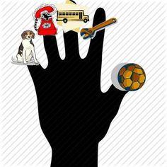 Zarazki czają się na Ciebie wszędzie! Przyczepiają się do Twoich rąk i nie zejdą póki ich porządnie nie zmyjesz wodą i mydłem. Dlatego nie zapominaj myć rąk po kontakcie ze zwierzakami, po grze w piłkę czy po podróży.