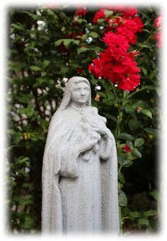 17 Fantastiche Immagini Su Teresa Di Lisieux Mistico 640 x 480
