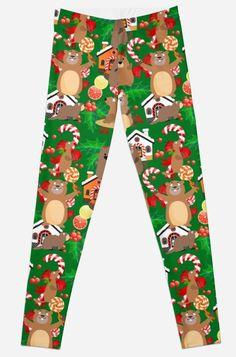 3194b7c57 santa christmas gopher,Santa Claus christmas gopher,gopher,Santa  Claus,christmas gopher