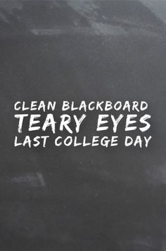 Emotional College Last day Quotes that will make you Cry! So it is the last day of college and now you are realizing how much this college meant to you. Friends Leaving Quotes, Farewell Quotes For Friends, Friend Quotes, Best Party Colleges, Last Day Quotes, College Life Quotes, College Memories Quotes, Last Day Of College, College Tips