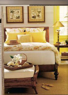Coastal, breezy, plantation, West Indies? - Home Decorating & Design Forum - GardenWeb