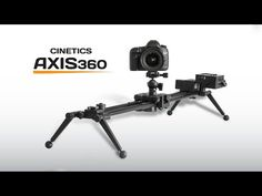 Axis360 Pro