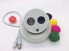 $23.90 (Buy here: https://alitems.com/g/1e8d114494ebda23ff8b16525dc3e8/?i=5&ulp=https%3A%2F%2Fwww.aliexpress.com%2Fitem%2FDome-camera-surveillance-camera-infrared-700-wire%2F32661499429.html ) Dome camera, surveillance camera, infrared 700 wire for just $23.90