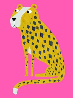 http://see-creatures.com/files/gimgs/th-4_4_leopard1.jpg