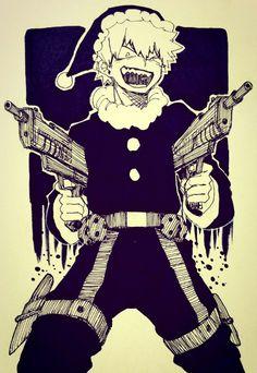 Katsuki Bakugou Katsuki Bakugou Source by yaguerevans. My Hero Academia Memes, My Hero Academia Manga, Me Anime, Manga Anime, Boku No Academia, Otaku, Amazing Drawings, Art Drawings, Anime Boyfriend