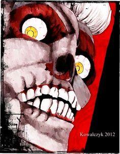 Rise of the Vampire Lawman (The Chronicles of Alucard Heights) by Jason Daniel Kowalczyk, http://www.amazon.com/dp/B00AUWTBP8/ref=cm_sw_r_pi_dp_-PVerb0XS18E5