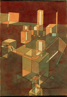 Paul Klee reproduction oil painting reproduction & reproduction art, hand crafted oil on canvas paintings from Van Gogh, Mark Rothko, Pablo Picasso and many more famous artists Suprematism, Cubism, Paul Klee Paintings, Painting, Wassily Kandinsky, Art, Bauhaus, Abstract, Paul Klee