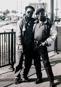 Prince Buster with Desmond Dekker Prince Buster, Skinhead Reggae, Reggae Artists, Rock Artists, Jamaican Music, Caribbean Culture, Shirley Manson, Acid House, The Wailers