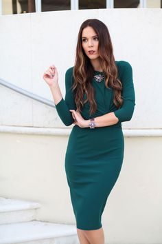#fashion #fashionista @ireneccloset fashion blogger italia irene colzi (3)