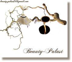 Modeschmuck  bei Beauty-Palast http://stores.ebay.de/Beauty-Palast http://beauty-palast24.jimdo.com/ https://www.facebook.com/Beauty.Palast/app_720396267971130