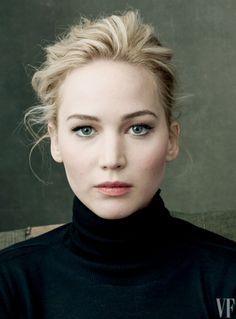 Οι πιο ισχυρές γυναίκες του Hollywood μαζί στο Vanity Fair!   Follow Me