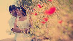 #wedding #countryside #tuscany