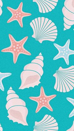 64 Trendy Ideas for wallpaper celular fofo sereia ariel Mermaid Wallpaper Backgrounds, Beachy Wallpaper, Mermaid Wallpapers, Trendy Wallpaper, Love Wallpaper, Tumblr Wallpaper, Pattern Wallpaper, Cute Wallpapers, Summer Wallpaper Phone