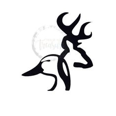 Excited to share this item from my shop: Deer and Duck Hunting Vinyl Decal Sticker Car Stickers, Car Decals, Vinyl Decals, Duck Hunting, Custom Decals, Hunter Deer, Tumbler, Water Bottle, My Etsy Shop